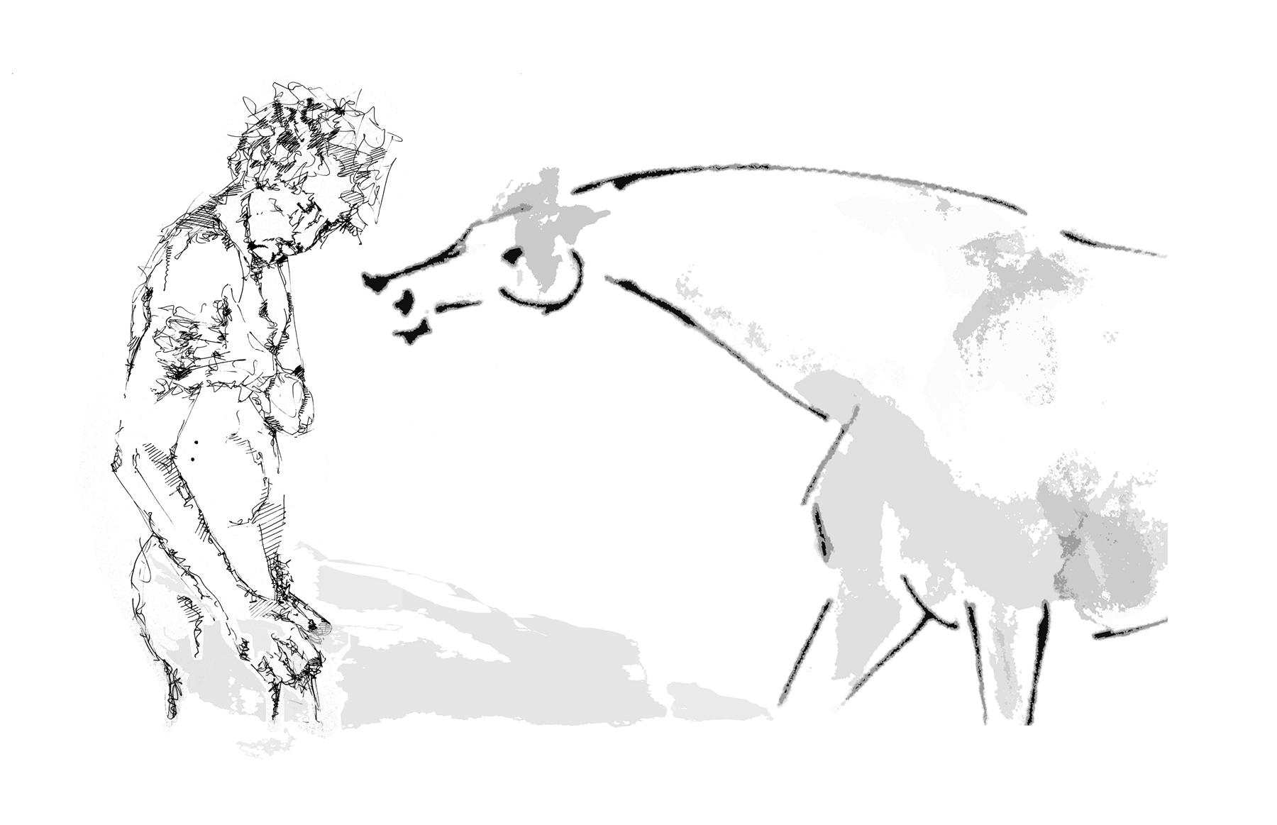03_dialogo-Guadagnini_Larisse